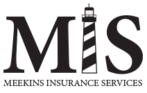 Meekins Insurance Services